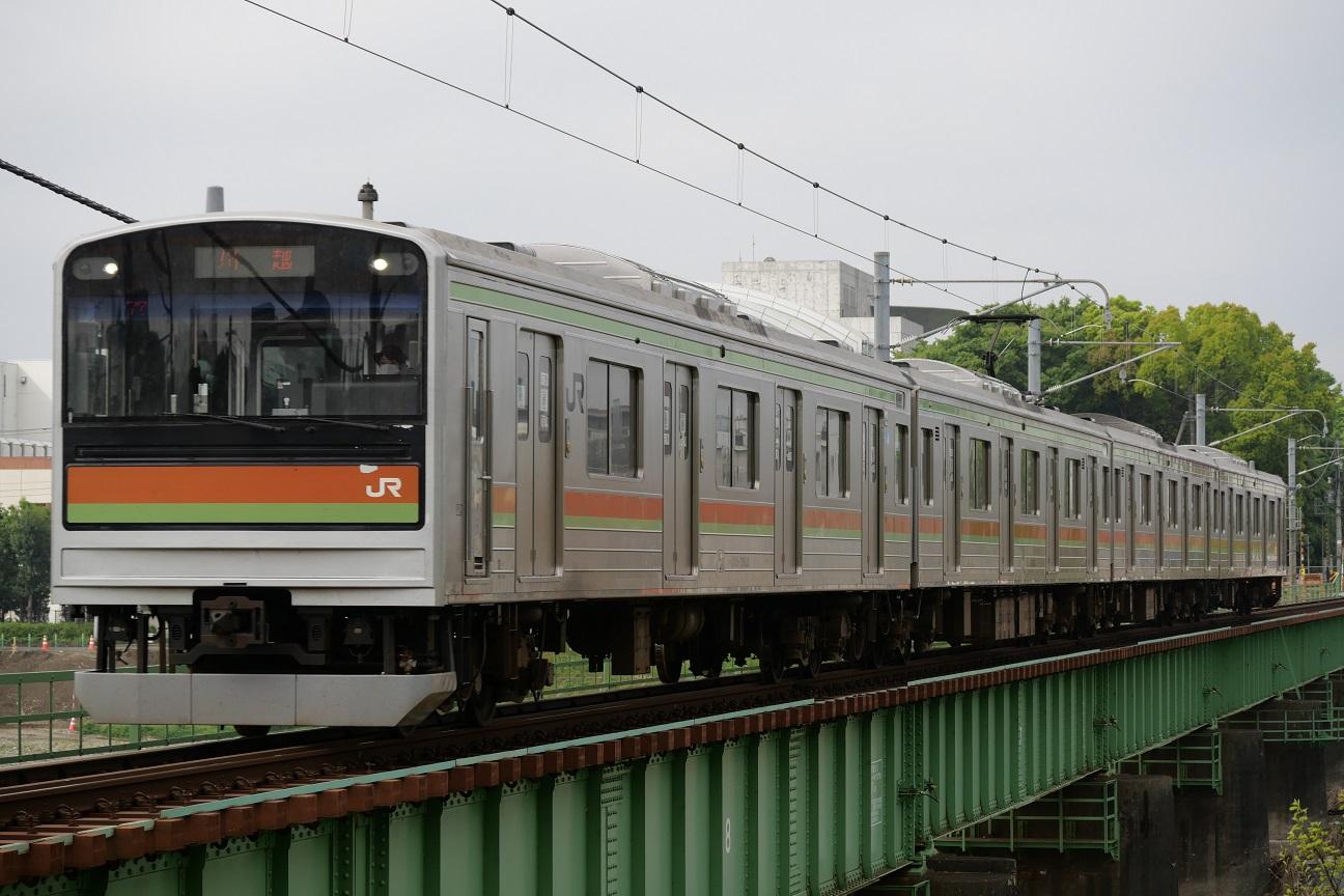 f:id:takamatsutomonori:20180419212022j:plain