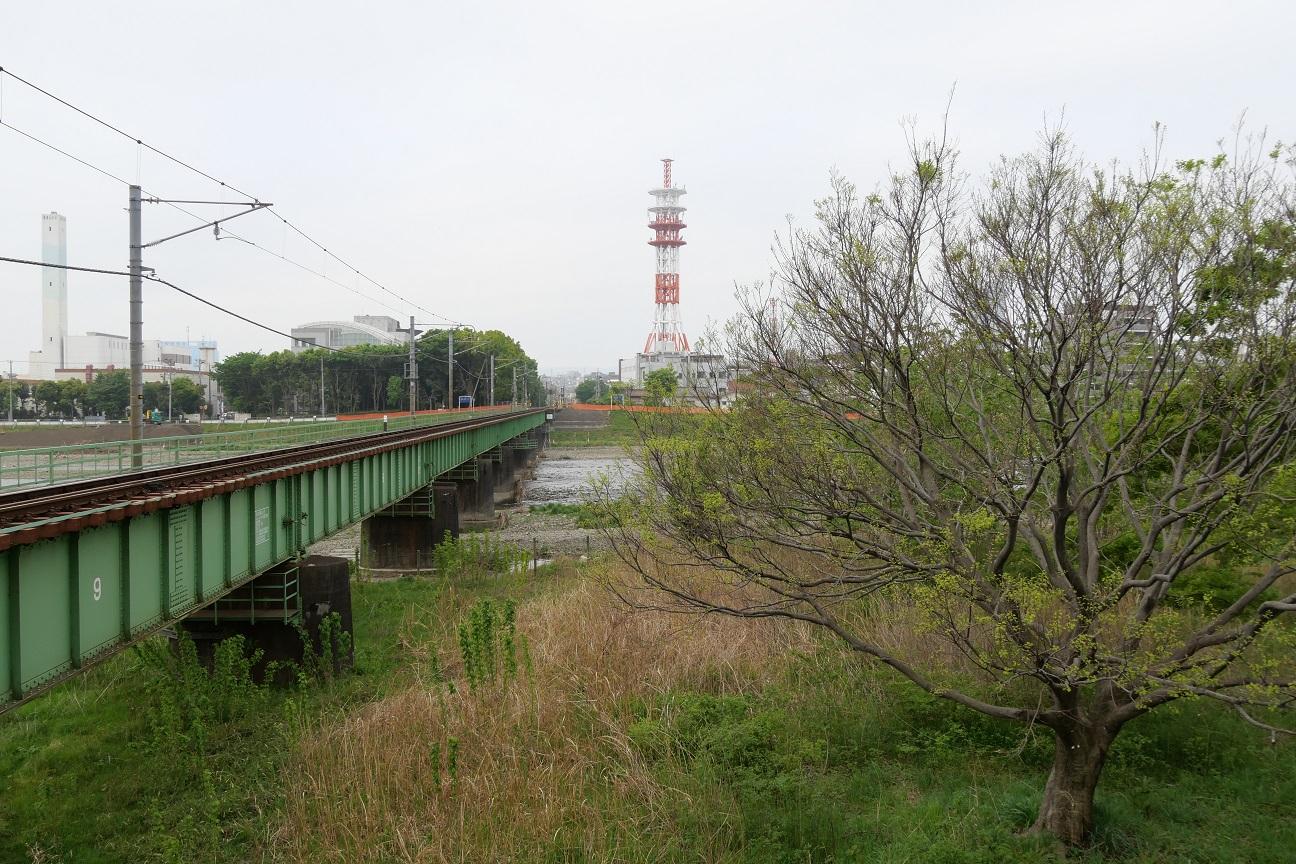 f:id:takamatsutomonori:20180419212421j:plain