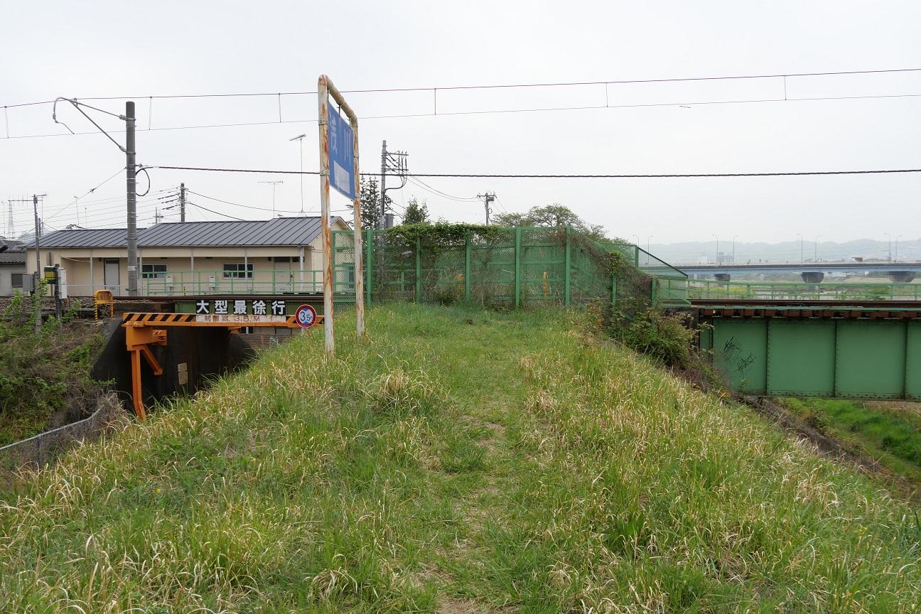 f:id:takamatsutomonori:20180419212425j:plain