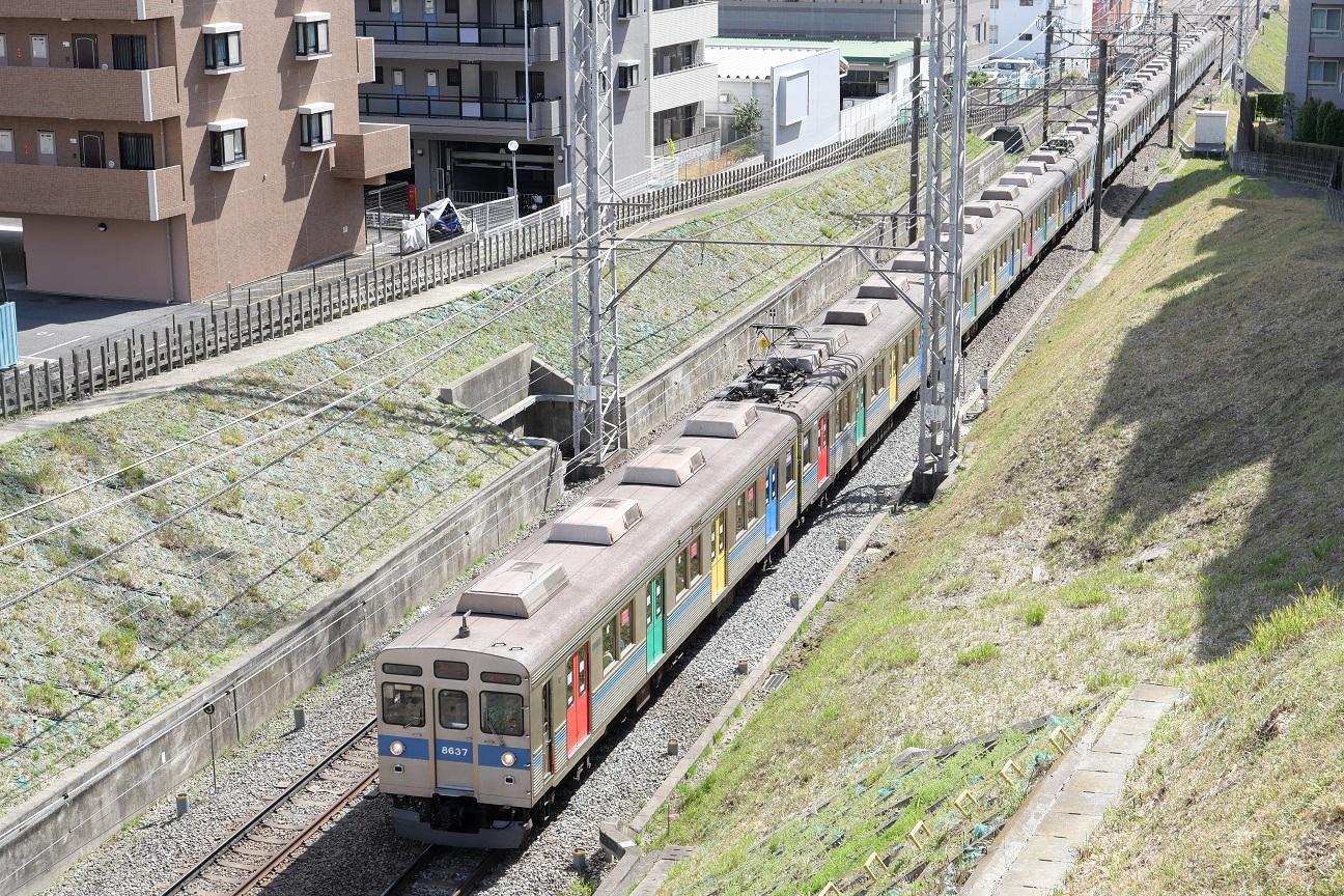 f:id:takamatsutomonori:20180420200010j:plain