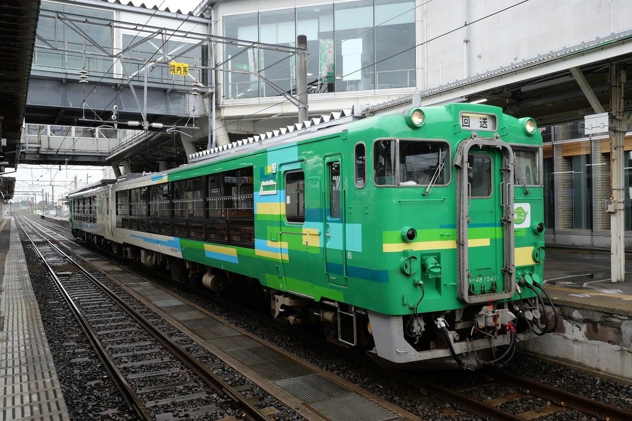 f:id:takamatsutomonori:20180516213839j:plain