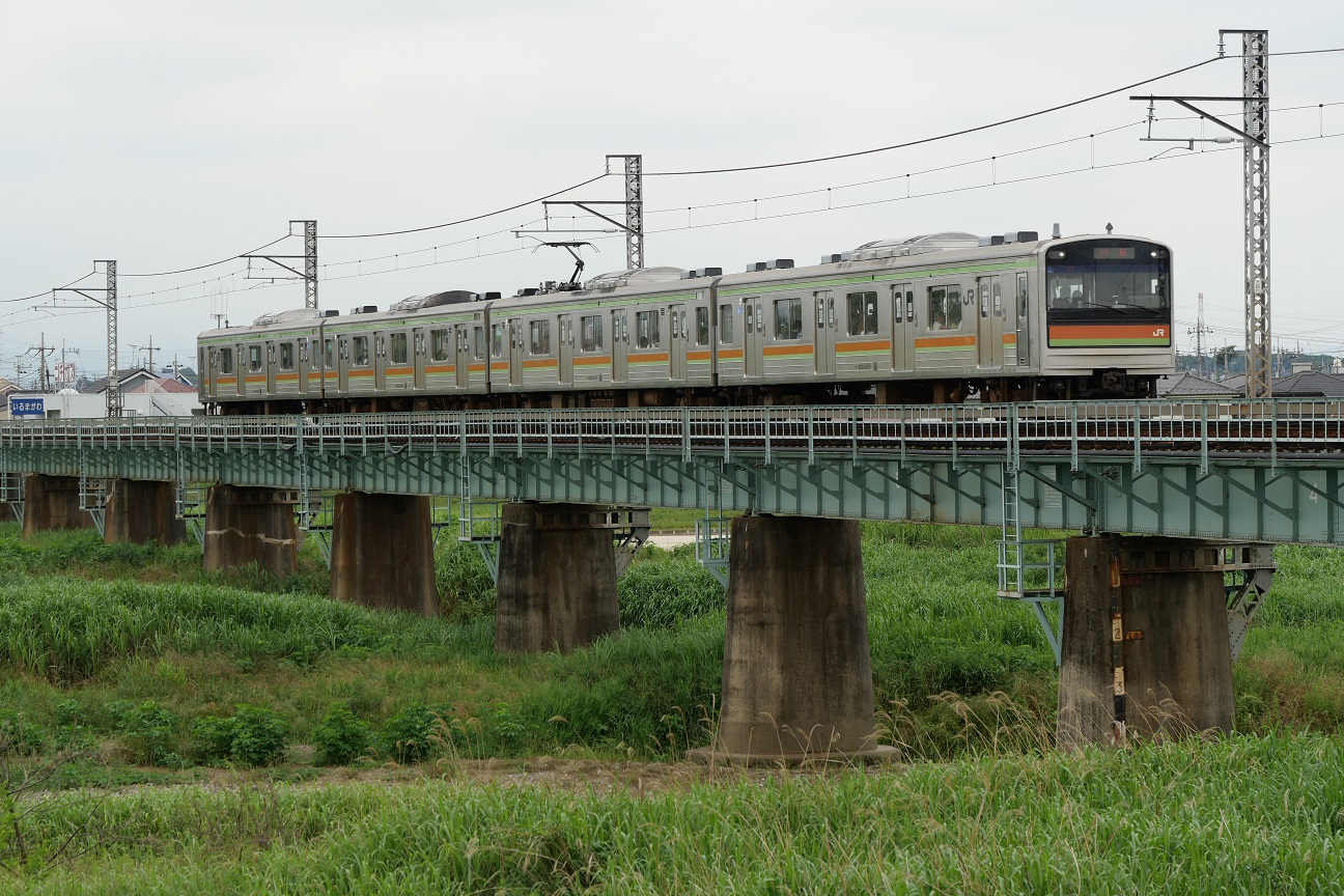 f:id:takamatsutomonori:20180612150743j:plain