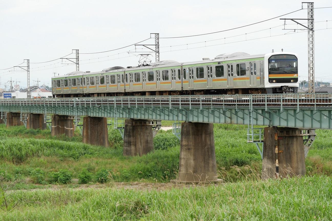 f:id:takamatsutomonori:20180612150858j:plain