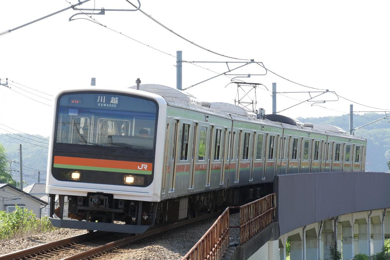 f:id:takamatsutomonori:20180619201300j:plain