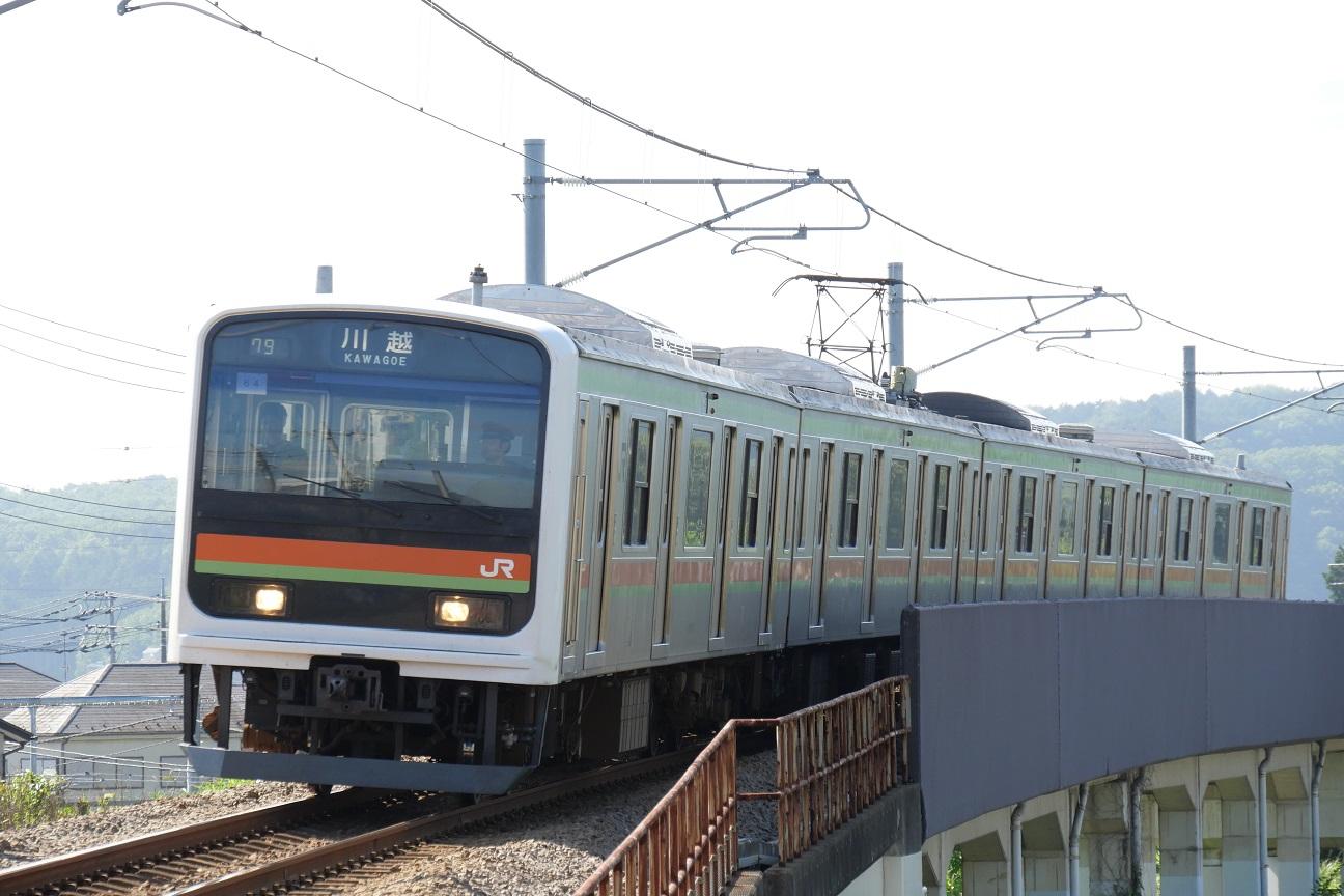 f:id:takamatsutomonori:20180619201303j:plain