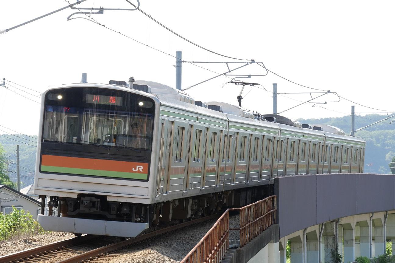 f:id:takamatsutomonori:20180619201317j:plain
