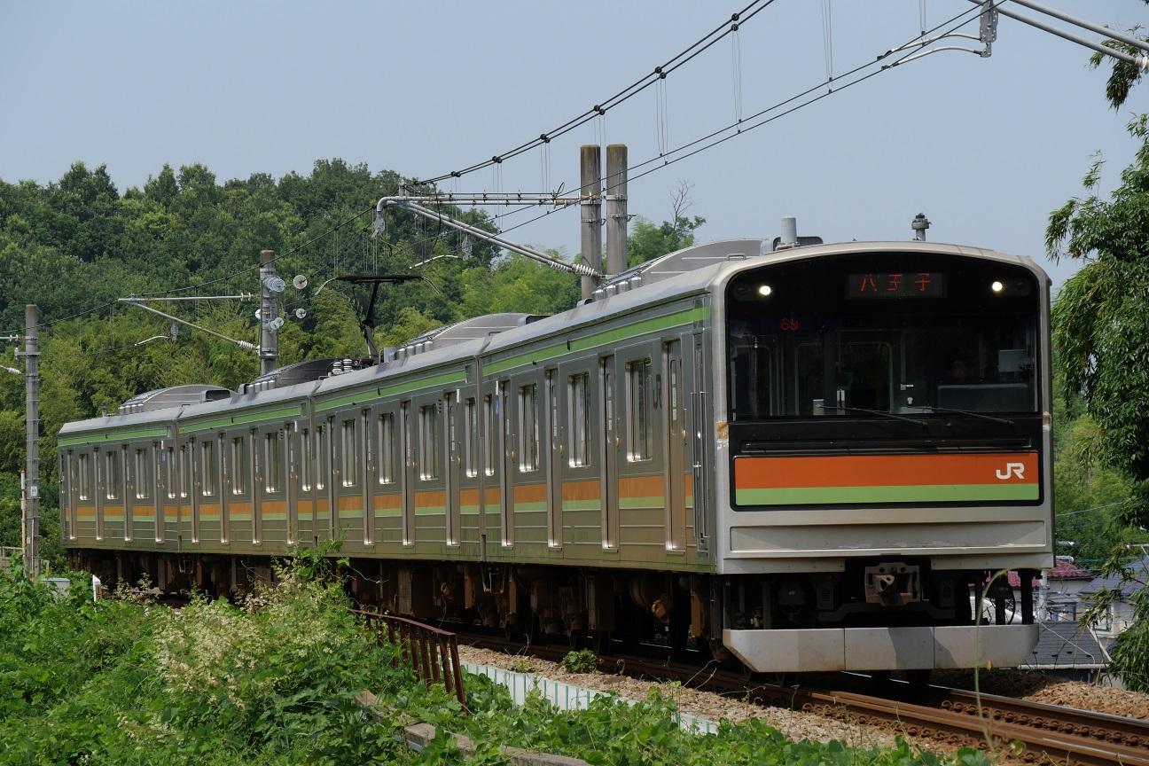 f:id:takamatsutomonori:20180623203923j:plain