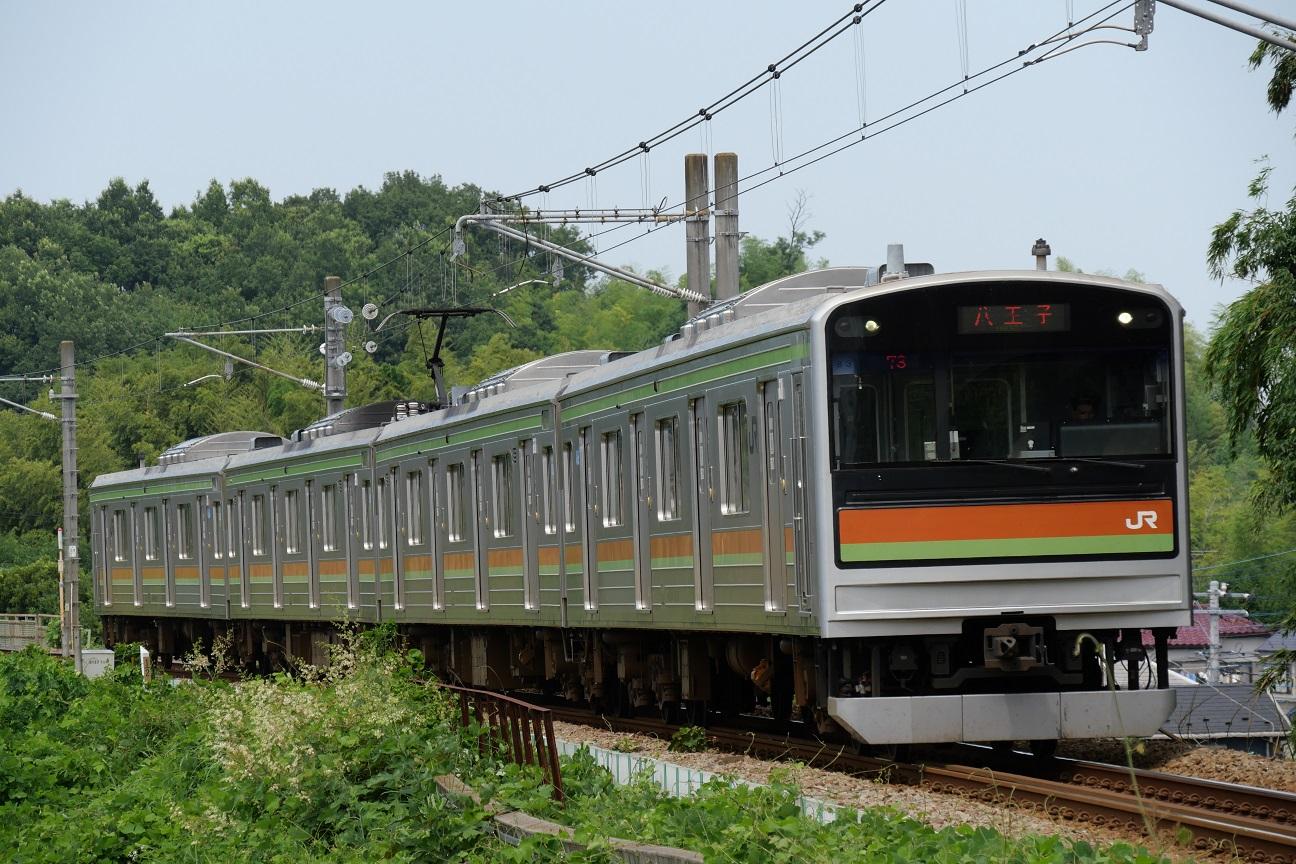 f:id:takamatsutomonori:20180623203926j:plain