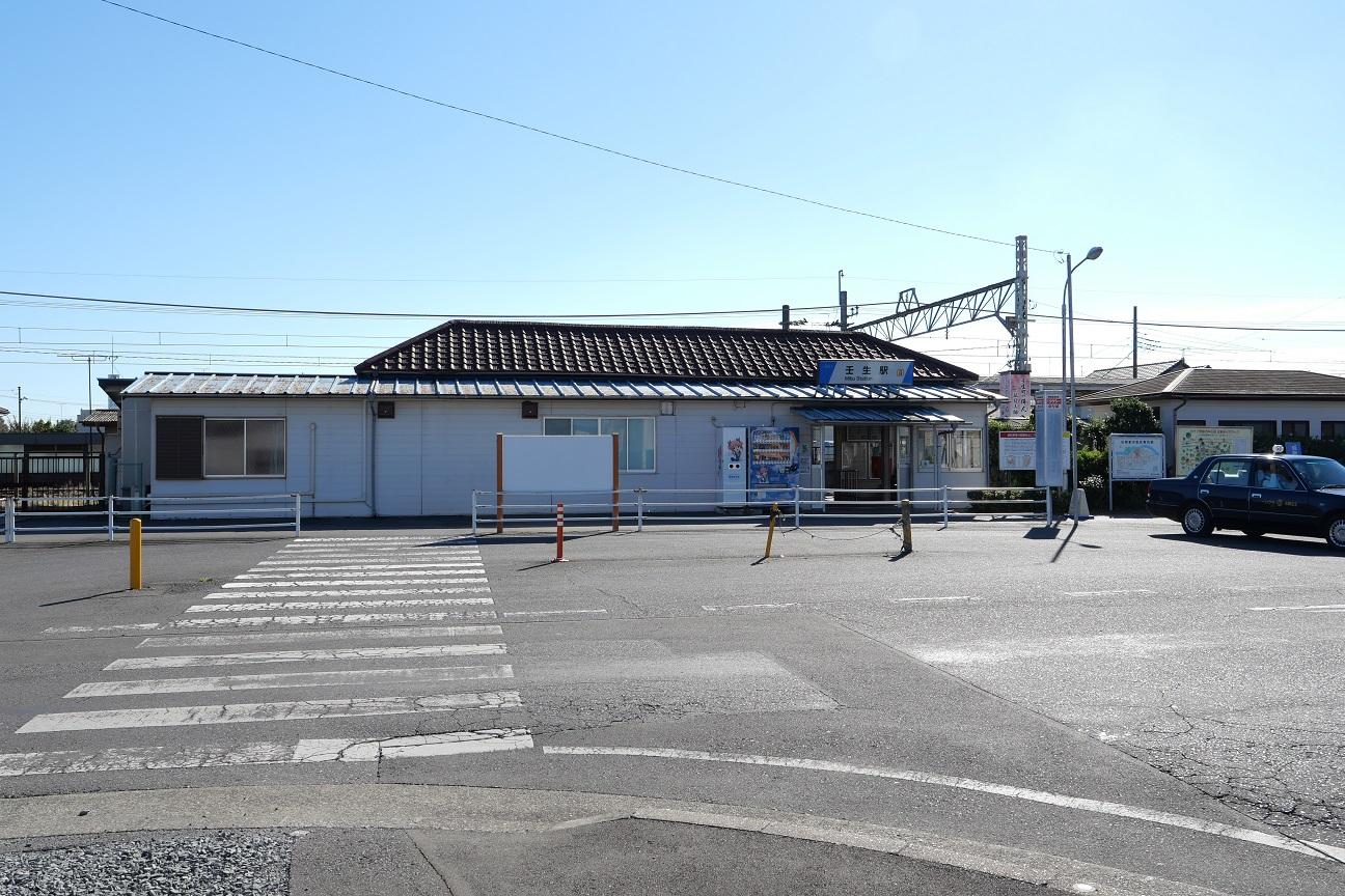 f:id:takamatsutomonori:20181101205615j:plain