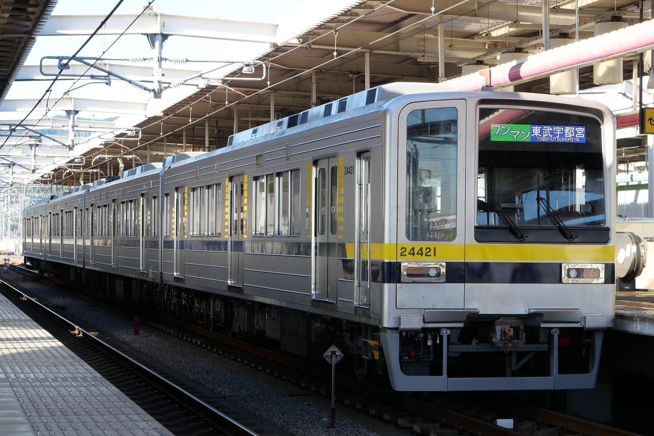 f:id:takamatsutomonori:20181101205627j:plain