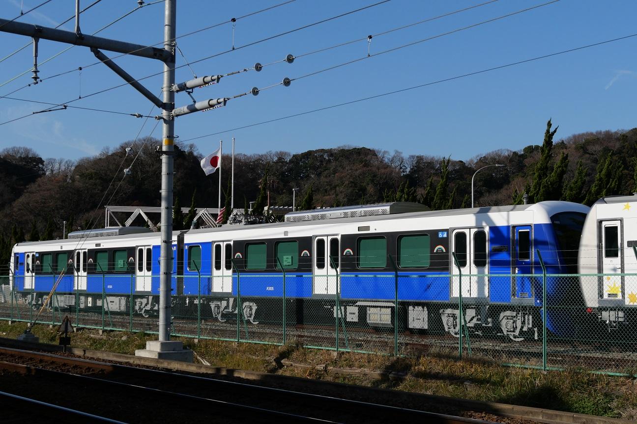 f:id:takamatsutomonori:20190111154731j:plain