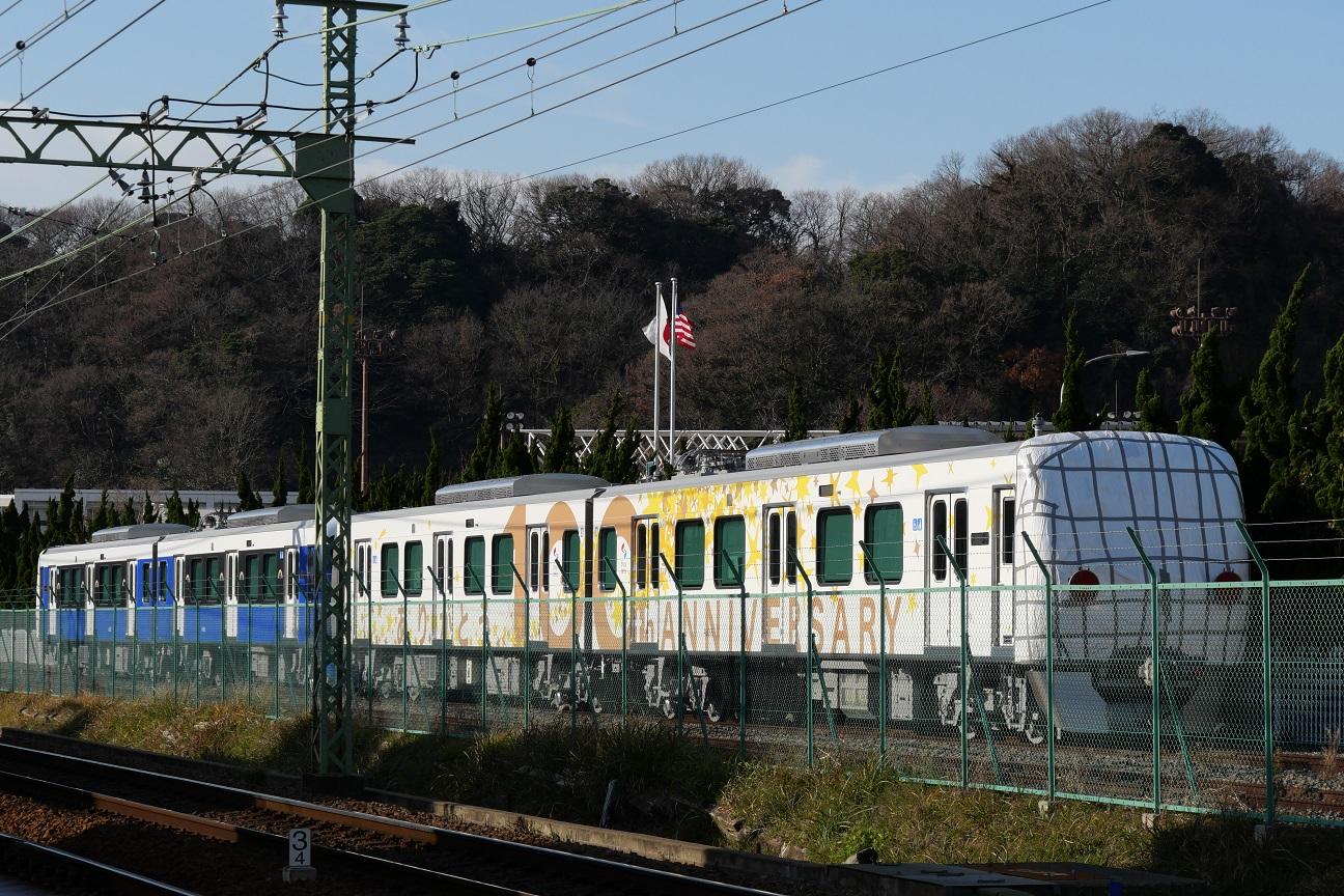 f:id:takamatsutomonori:20190111154737j:plain