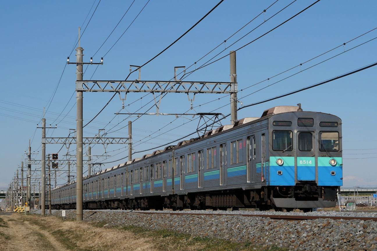 f:id:takamatsutomonori:20190111201459j:plain