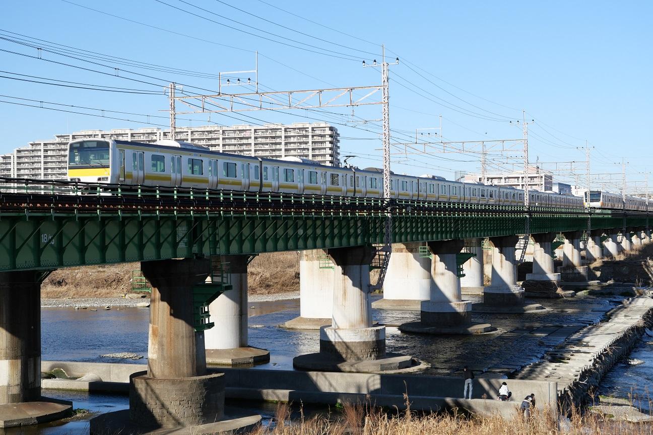 f:id:takamatsutomonori:20190204211944j:plain