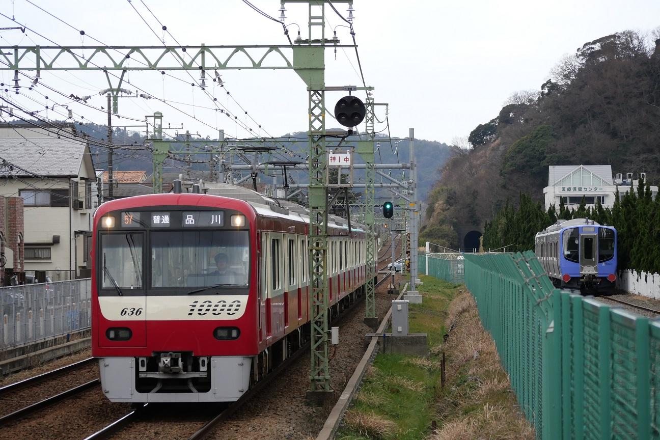 f:id:takamatsutomonori:20190221212730j:plain