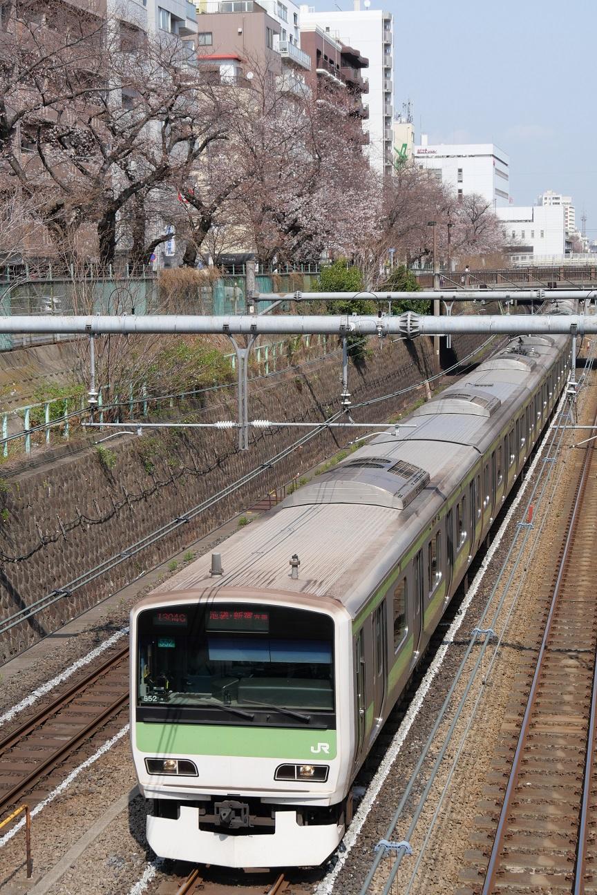 f:id:takamatsutomonori:20190327195402j:plain