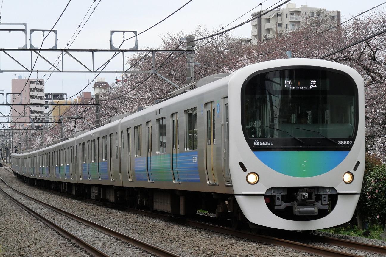 f:id:takamatsutomonori:20190329212233j:plain