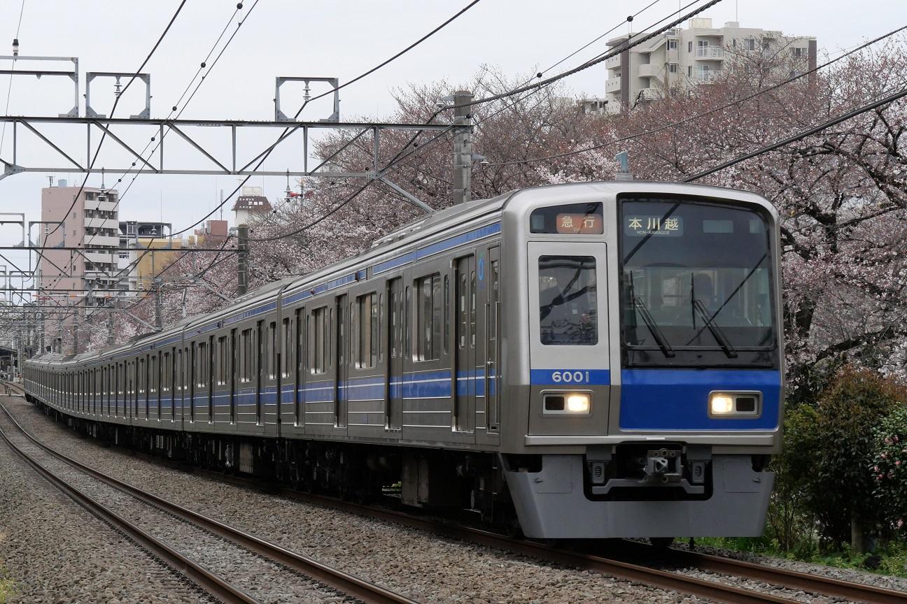 f:id:takamatsutomonori:20190329212238j:plain