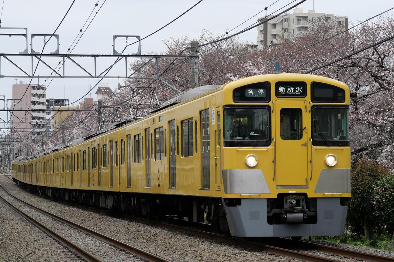 f:id:takamatsutomonori:20190329212244j:plain