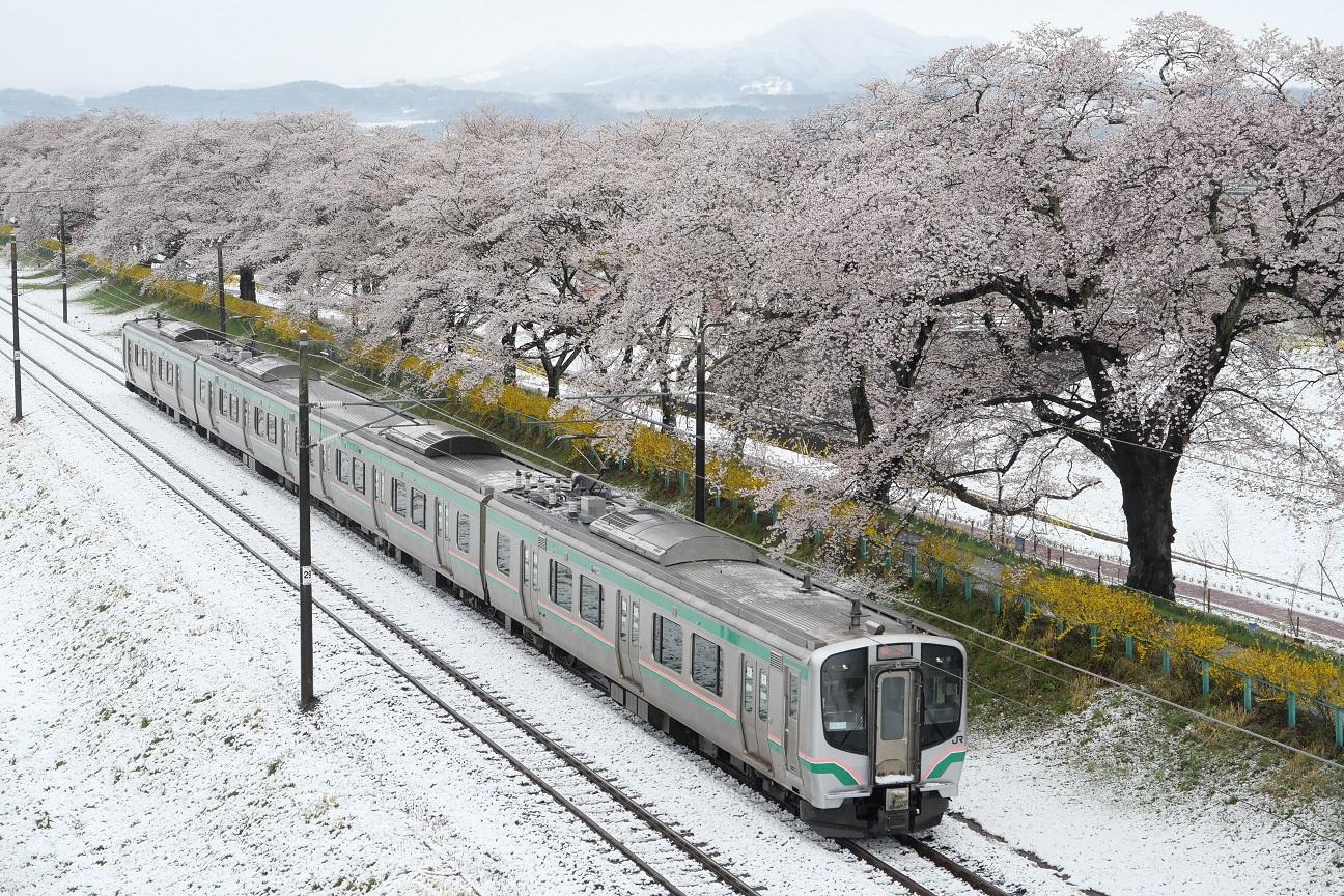 f:id:takamatsutomonori:20190413215228j:plain