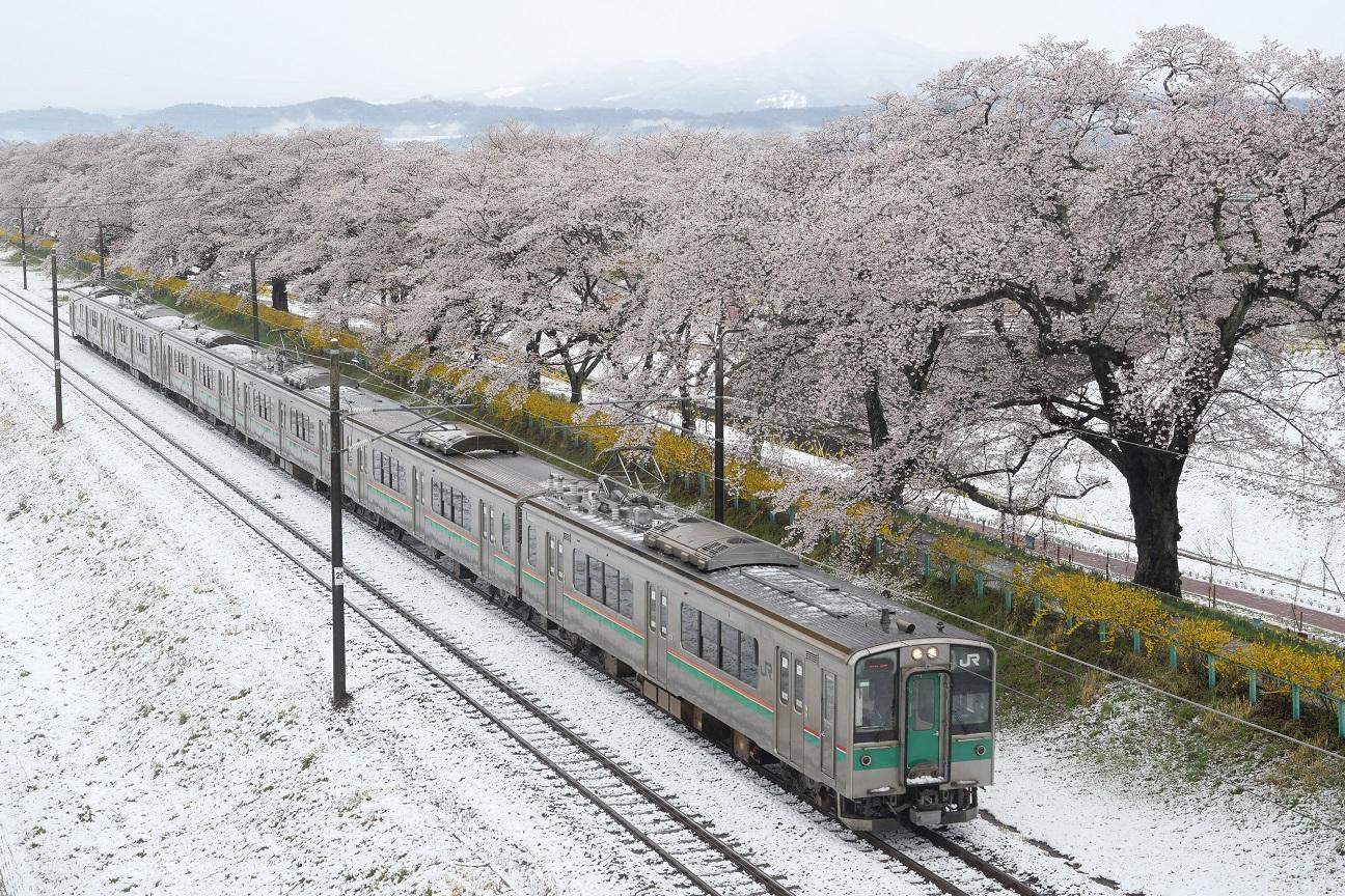 f:id:takamatsutomonori:20190413215231j:plain