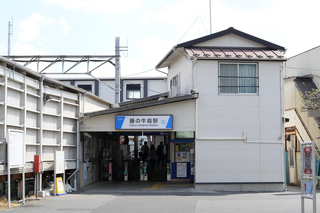 f:id:takamatsutomonori:20190418215153j:plain