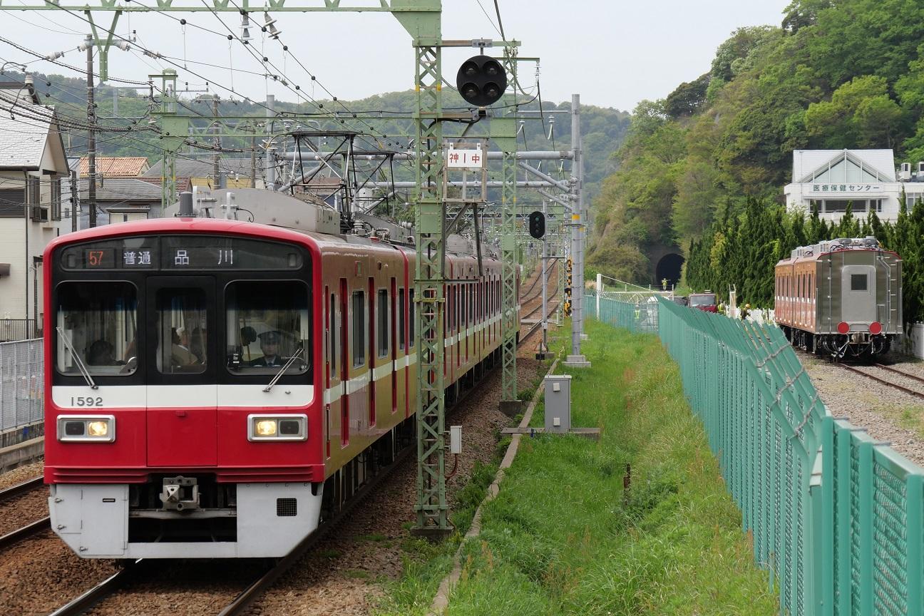 f:id:takamatsutomonori:20190424181730j:plain