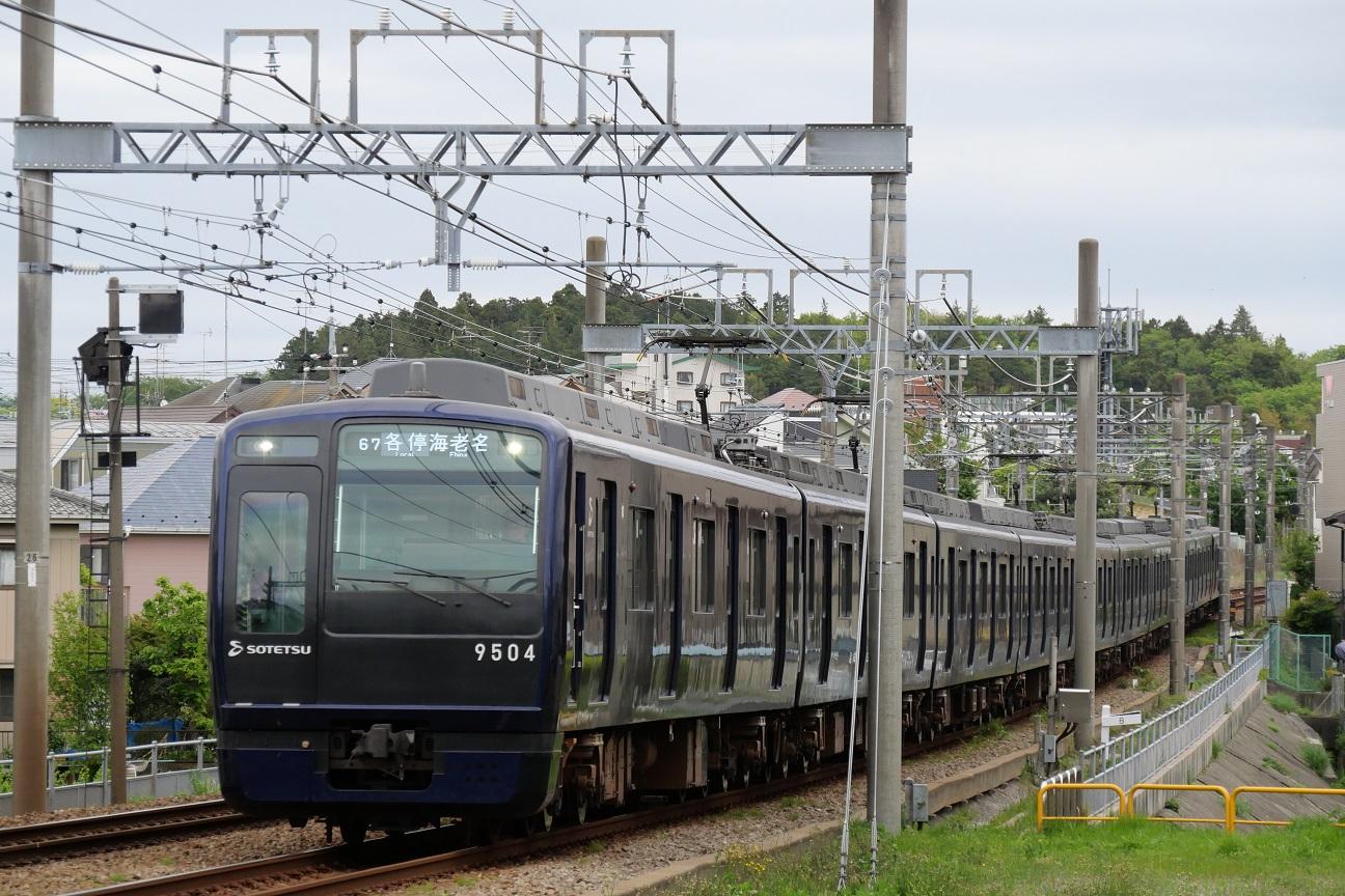 f:id:takamatsutomonori:20190429204157j:plain