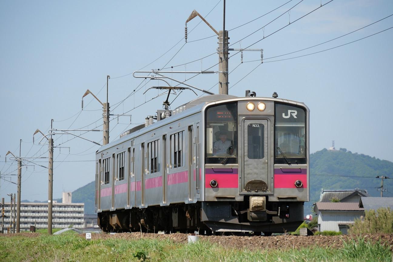 f:id:takamatsutomonori:20190531095056j:plain