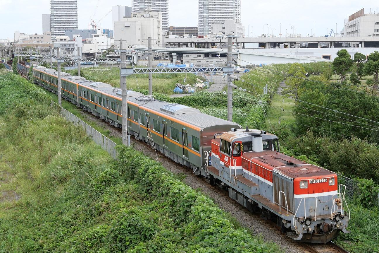 f:id:takamatsutomonori:20190923163938j:plain