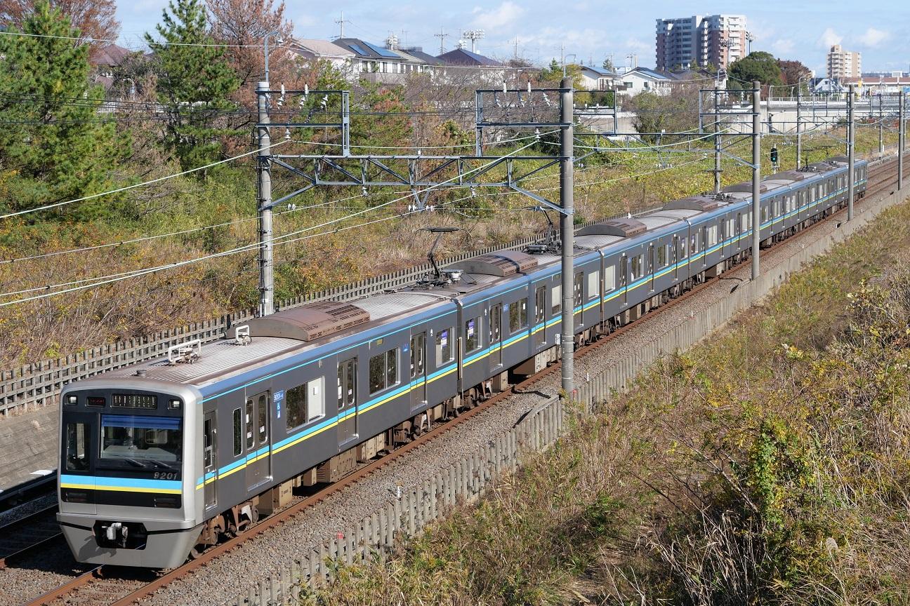 f:id:takamatsutomonori:20191119170838j:plain