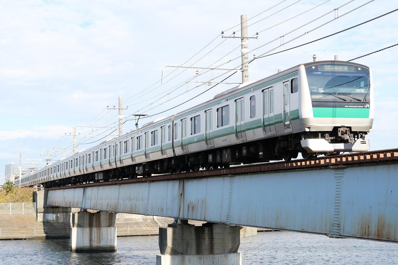 f:id:takamatsutomonori:20191218201056j:plain