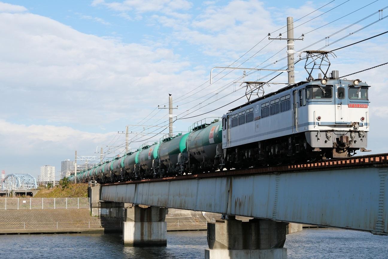 f:id:takamatsutomonori:20191218201101j:plain