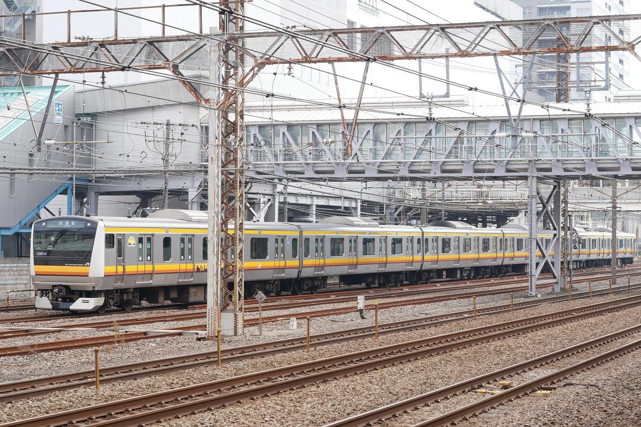 f:id:takamatsutomonori:20191218201117j:plain