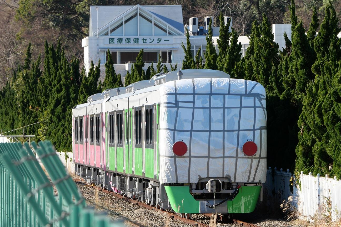 f:id:takamatsutomonori:20200121210743j:plain