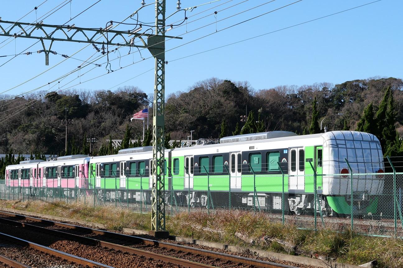 f:id:takamatsutomonori:20200121210748j:plain