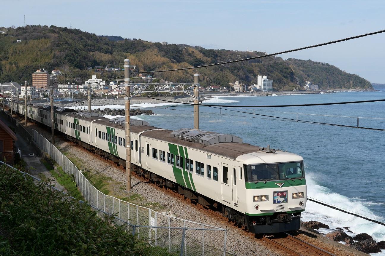 f:id:takamatsutomonori:20200228215927j:plain