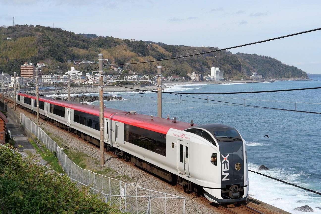 f:id:takamatsutomonori:20200228215935j:plain