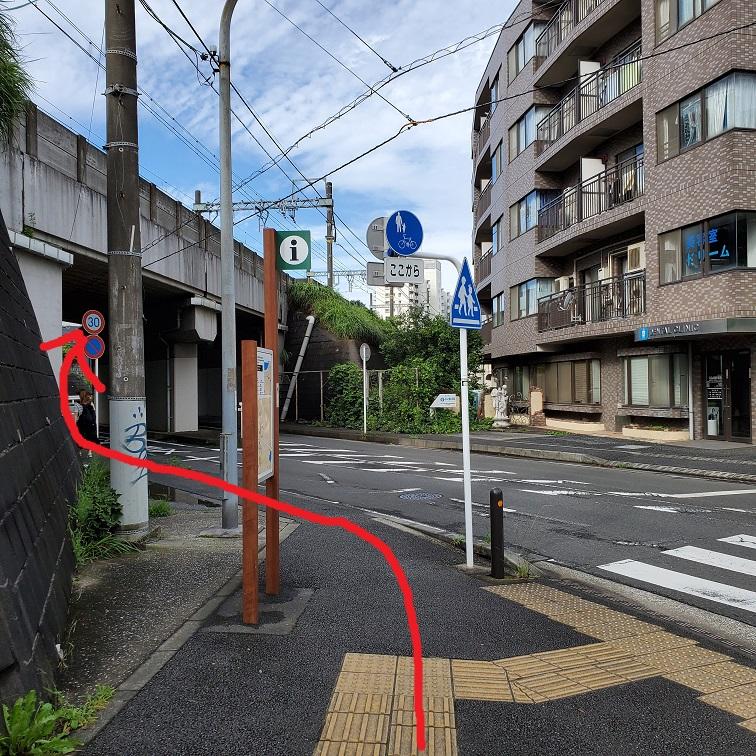 f:id:takamatsutomonori:20200727203235j:plain
