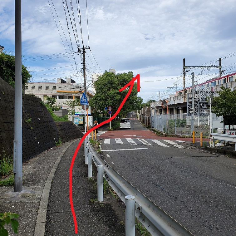 f:id:takamatsutomonori:20200727203240j:plain
