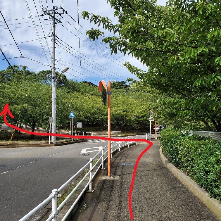 f:id:takamatsutomonori:20200727203249j:plain