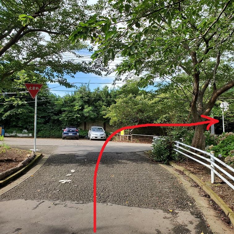 f:id:takamatsutomonori:20200727203303j:plain