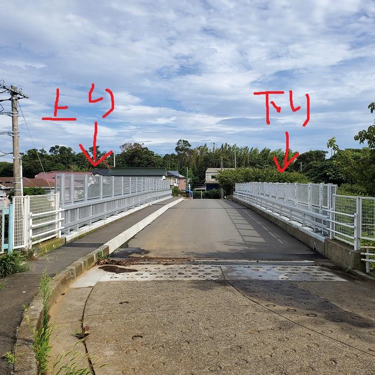 f:id:takamatsutomonori:20200727211746j:plain
