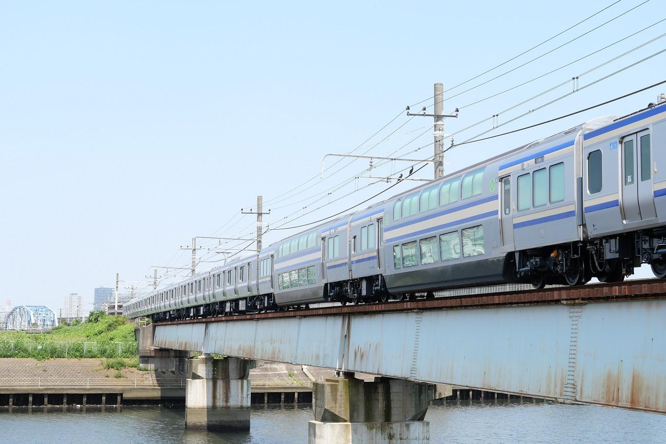 f:id:takamatsutomonori:20200805162927j:plain