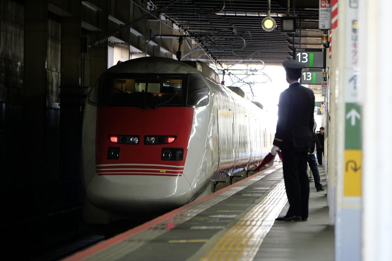 f:id:takamatsutomonori:20201209000256j:plain