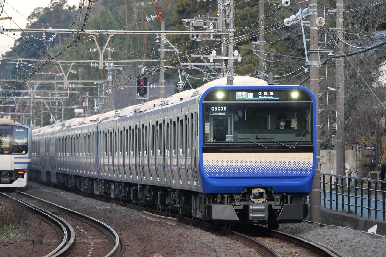 f:id:takamatsutomonori:20201227164806j:plain
