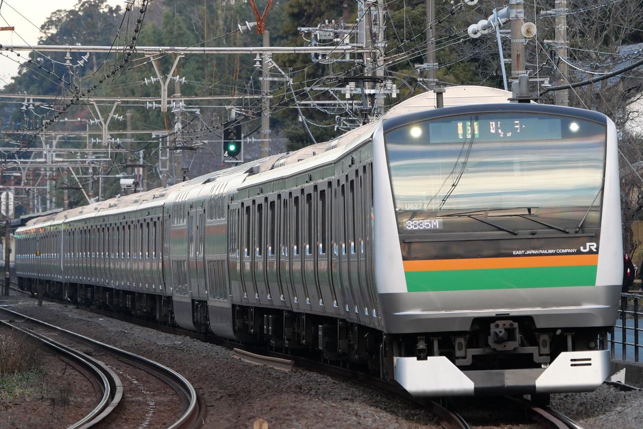 f:id:takamatsutomonori:20201227164823j:plain