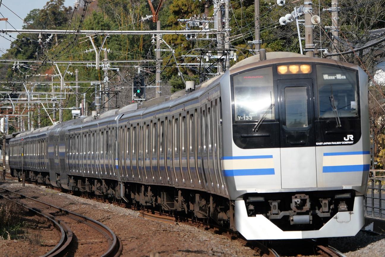 f:id:takamatsutomonori:20201227203221j:plain