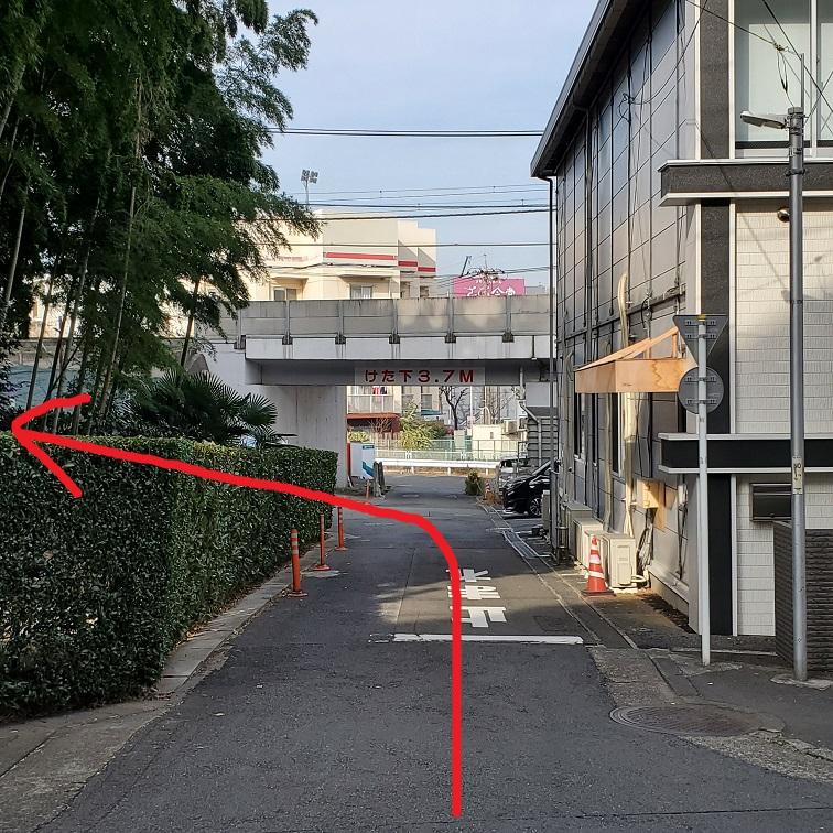 f:id:takamatsutomonori:20201230230559j:plain