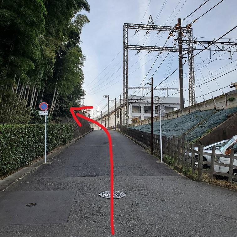 f:id:takamatsutomonori:20201230230604j:plain